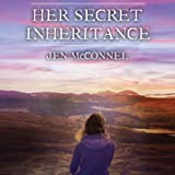 Her Secret Inheritance