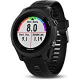 Forerunner 935 GPS Running/Triathlon Watch