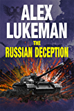 The Russian Deception (The Project Book 11)
