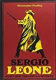 Sergio Leone, algo que ver con la muerte