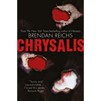 Chrysalis: Project Nemesis 3