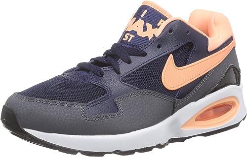 Nike Air Max ST, Women's Low Top Sneakers