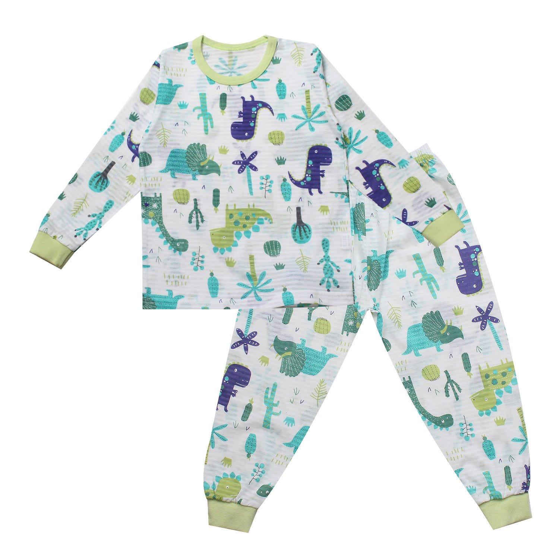ファッション OllCHAENGi OllCHAENGi SLEEPWEAR 140(9-10 ユニセックスベビー 140(9-10 B07C96VZ9Q Years) B07C96VZ9Q, ヤシロチョウ:2db332f5 --- a0267596.xsph.ru
