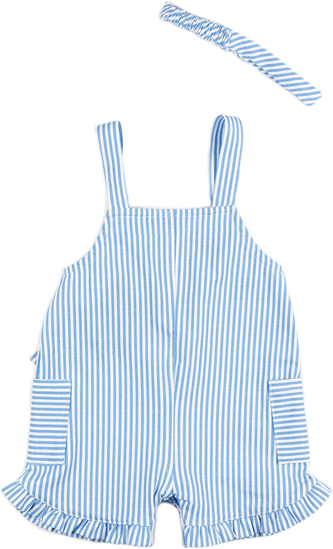 Charanga Baby-M/ädchen cesencial/â/ T-Shirt