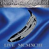 Live MCMXCIII [Vinyl LP]