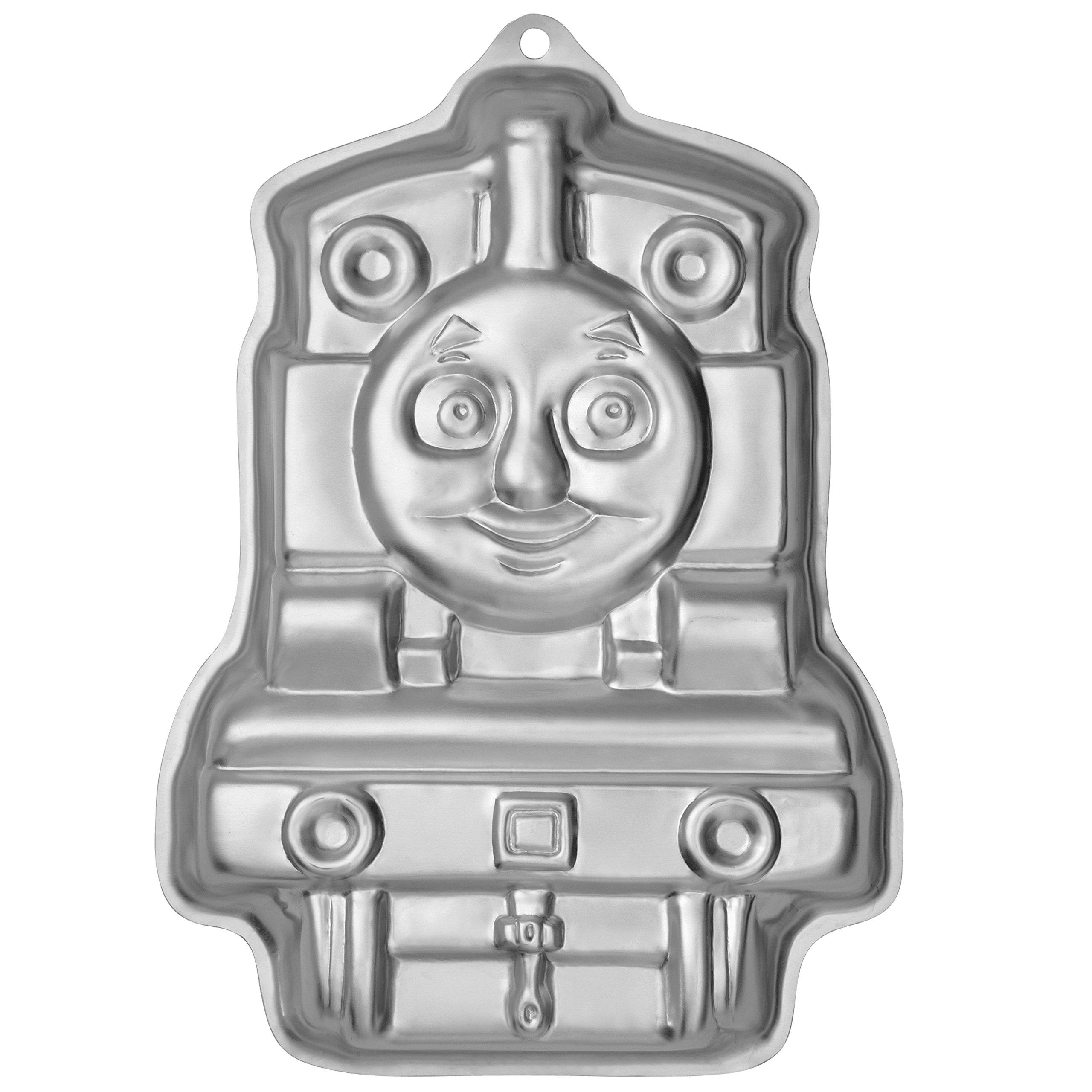 Wilton Thomas the Tank Engine Cake Pan