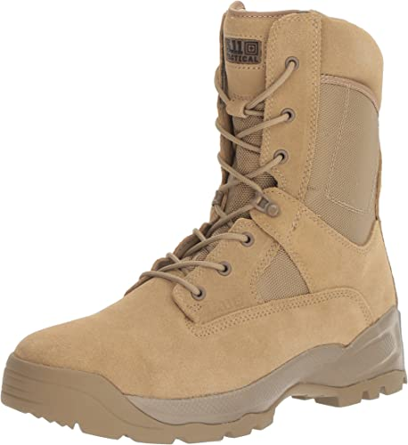 5.11 Atac Jungle Boots for Men