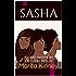 African American Christian Fiction: Sasha