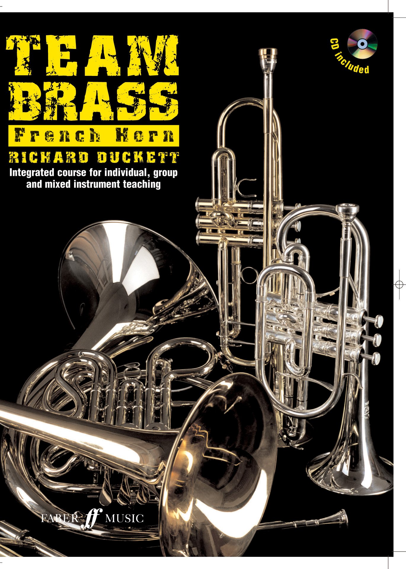 team-brass-french-horn