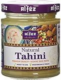 Al'Fez Natural Tahini 160 g