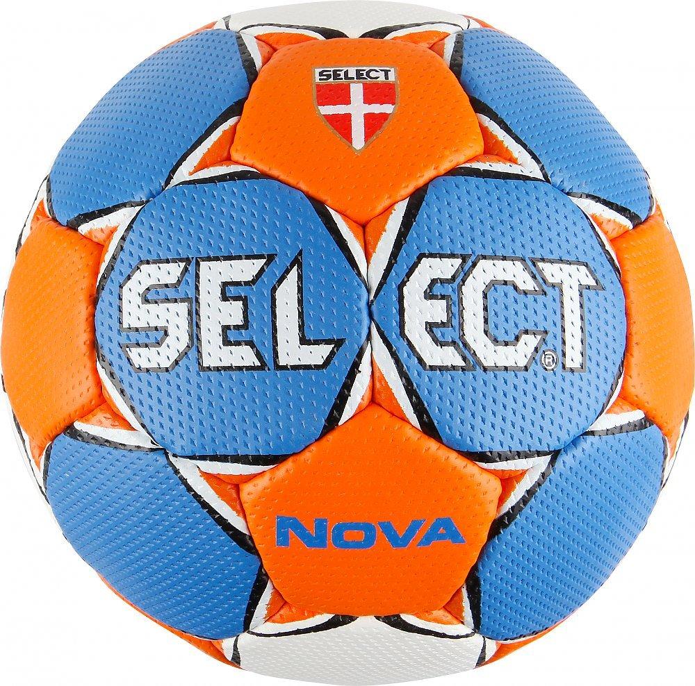 Select NOVA pallone da pallamano DERBYSTAR GMBH