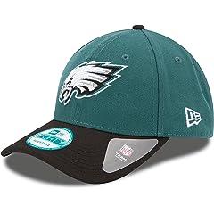 c4eb7b9e Hats | Fan Shop - Amazon.com: Ball Caps