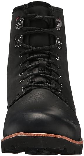 8555946d1ab UGG Men's Hannen Tl Winter Boot