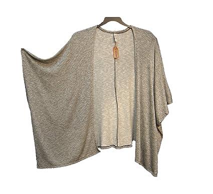 Amazon.com: Mudd - Chaqueta de chaqueta para mujer con ...