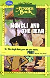 Mowgli and the Bear (Jungle Book)
