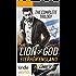 JET: Lion of God: The Complete Trilogy (Kindle Worlds)