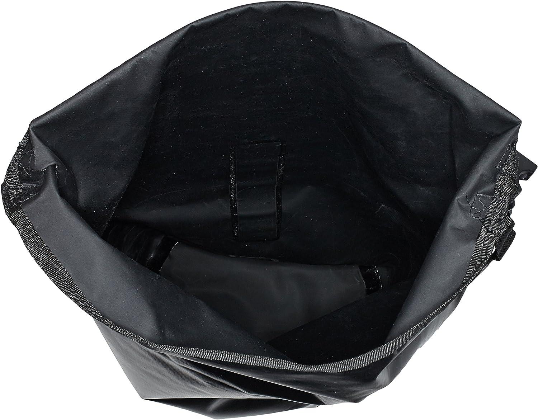 20L 30L AceCamp Impermeable Pack Saco Daypack Flotante con Correa 10L 50L