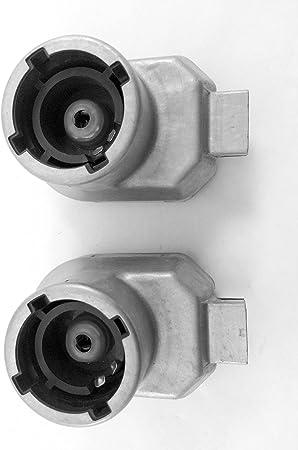2002 2003 2004 2005 Acura Tl Tl S OEM HID Headlight Ballast and Igniter Control Apollo Auto Lights