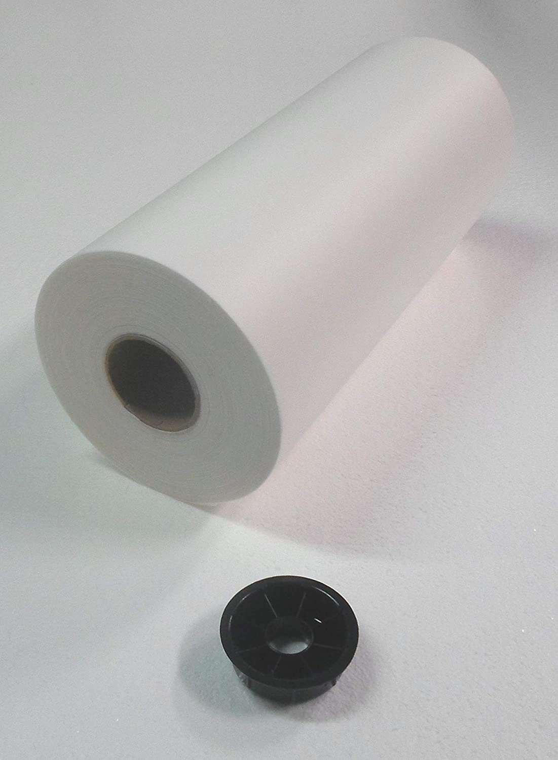 Coolant Filter Paper Roll 20 X 200 Yds 3 Id Core 20 Micron Rayon Polyester Amazon Com Industrial Scientific