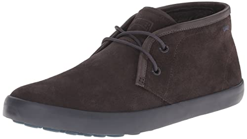 Mens Camper Men's Pelotas Persil K300017 Boot Outlet Shop Size 43