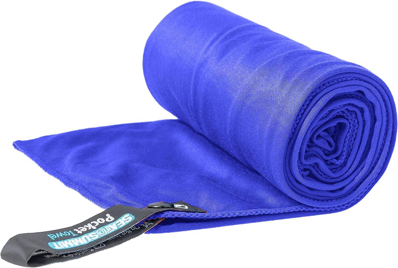 Sea to Summit Pocket Towel