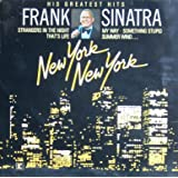 Frank Sinatra Gold Amazon Com Music