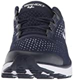 Under Armour Men's Charged Bandit 4  Running