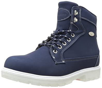 Women's Regiment Hi TL Chukka Boot