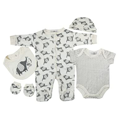 d9366b141 Amazon.com  Presents Gifts For Newborn Baby Boys Girls Toddler ...
