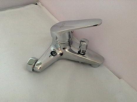 Sostituire I Rubinetti Del Bagno : Rubinetto di cucina bagno lavandino rubinetto o sostituzione kit