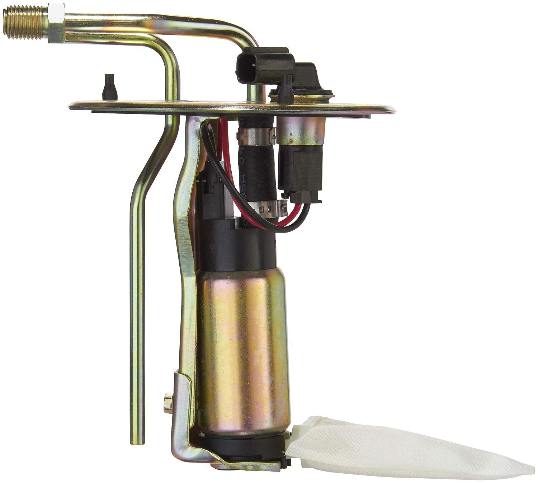 Spectra Premium SP7003H Fuel Pump Hanger Assembly