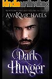 Warrior of Darkness: Dark Hunger