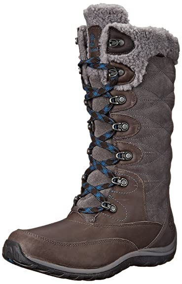 timberland women's snow boots sale