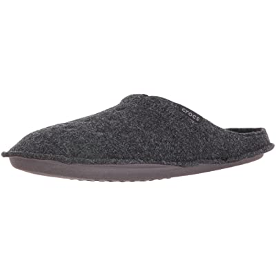 Crocs Women's Classic Slipper Mule | Slippers