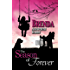 The Season of Forever (Seasons of Love and War Book 6)