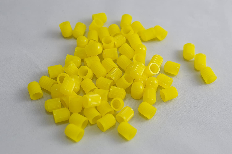 LEGO CASCO DA MOTO dust caps