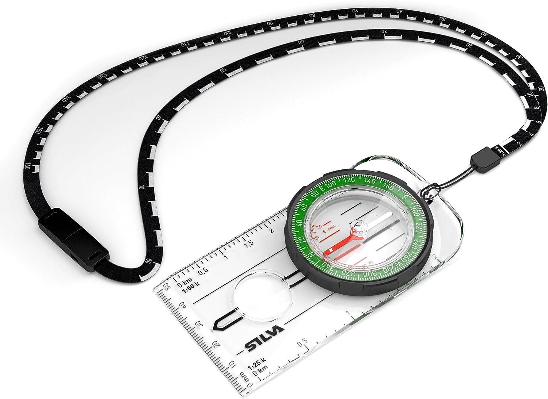 Silva Ranger Compass - AW20
