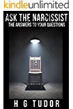 Ask the Narcissist: The Answers to Your Questions