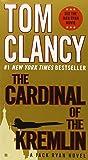 Tom Clancy's Jack Ryan Boxed Set