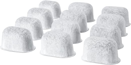 New Disposable Replacement Charcoal Water Filters for Keurig Coffee MachinD/&HEC