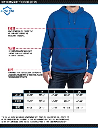Top of the World Mens Black Tackle Twill Applique Icon Hoodie Sweatshirt