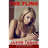 The Fling: A Hotwife Story (English Edition)