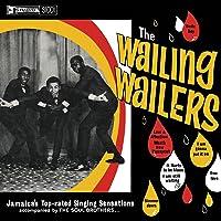 Wailing Wailers