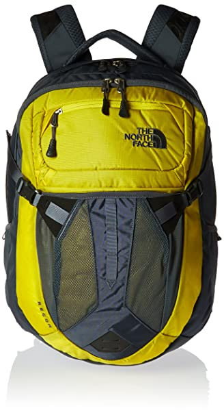 bd1a95d32 The North Face Unisex Recon