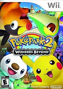 Pokemon battle revolution 2 wii iso download