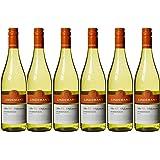 Lindemans Bin 65 Chardonnay 75 cl (Case of 6)