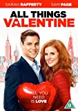 All Things Valentine [DVD]