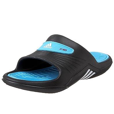 d6f1878800df adidas Men s F50 Slide Slide