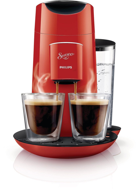 akzeptabel philips hd7870 81 kaffeepadmaschine senseo. Black Bedroom Furniture Sets. Home Design Ideas