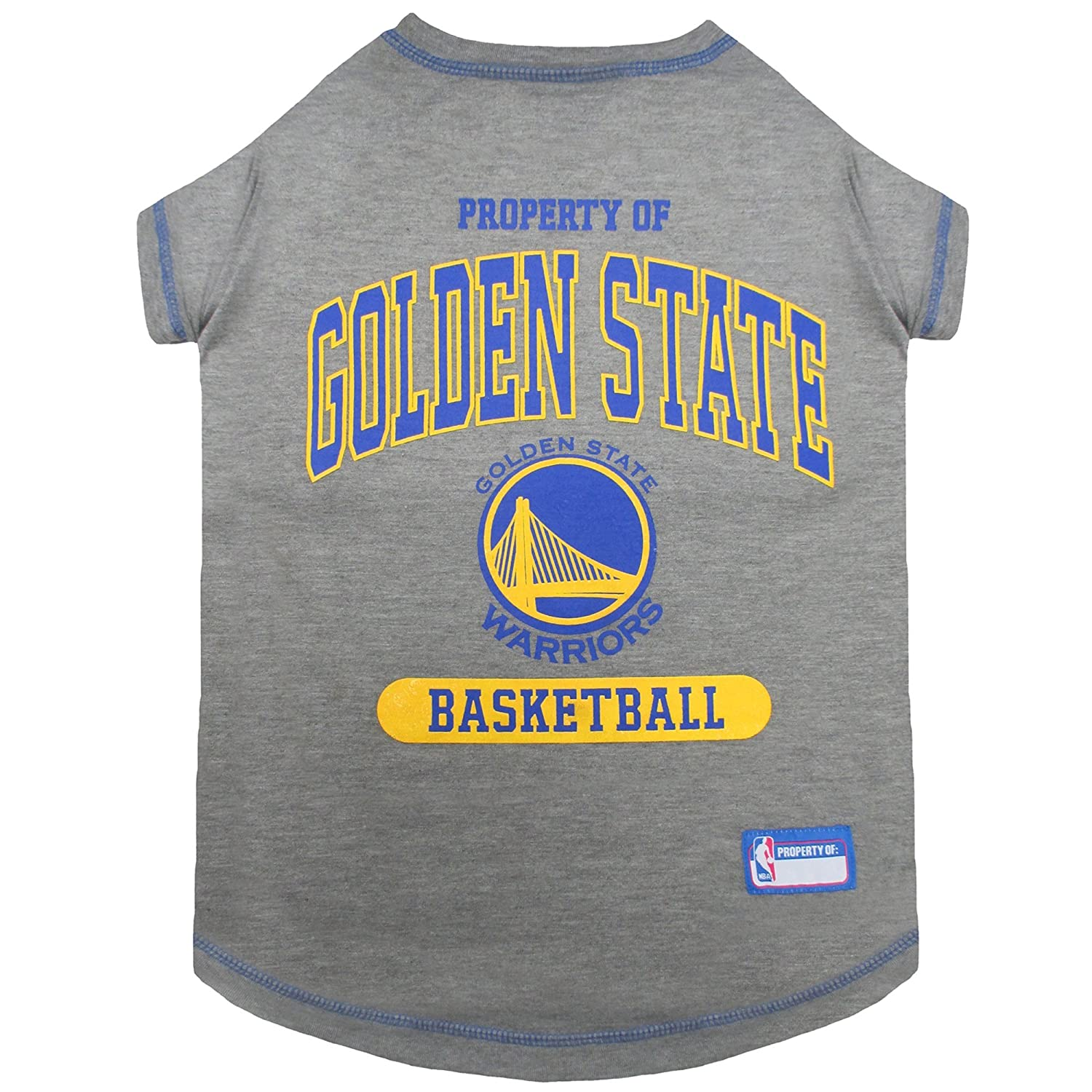 NBA PET APPAREL. - Licensed HOODIES & T-SHIRTS for DOGS & CATS available in 25 BASKETBALL TEAMS & 5 sizes. TOP QUALITY Cute pet clothing for all ...